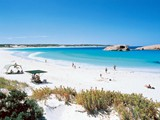 Twilight Bay, Esperance